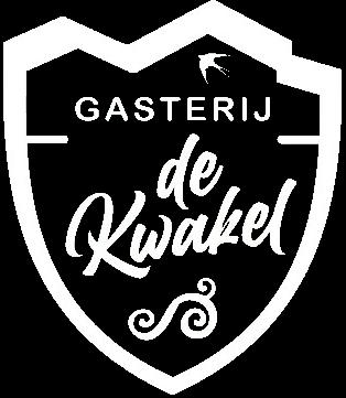 Gasterij De Kwakel